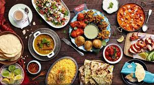 20%Discount when you order with Jaflong indian