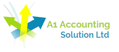 A1 Accounting Solution